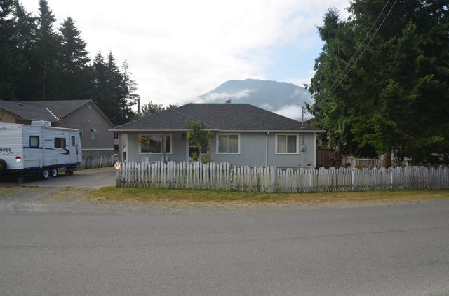 Photo 2: Photos: 234 GRANTS LAKE ROAD in LAKE COWICHAN: House for sale : MLS® # 360947