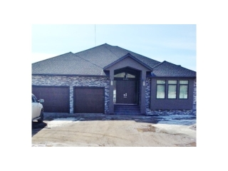 Main Photo: 9063 OLD FORT Loop in Fort St. John: Fort St. John - Rural W 100th House for sale (Fort St. John (Zone 60))  : MLS(r) # N234629