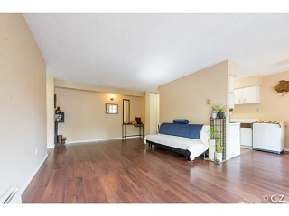 Main Photo: 21 2441 KELLY Avenue in Port Coquitlam: Central Pt Coquitlam Condo for sale : MLS® # V1120570