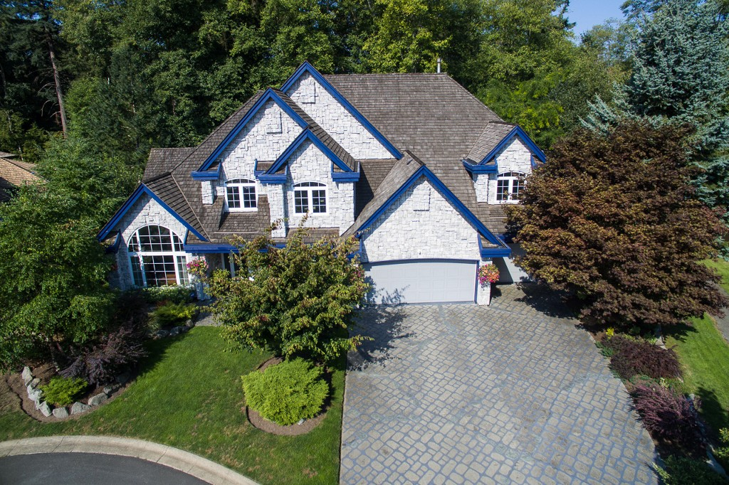 "Photo 26: 14355 32B Avenue in Surrey: Elgin Chantrell House for sale in ""Elgin Wynd"" (South Surrey White Rock)  : MLS® # F1449476"