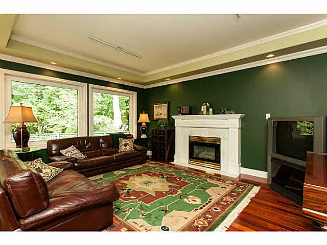 "Photo 10: 14355 32B Avenue in Surrey: Elgin Chantrell House for sale in ""Elgin Wynd"" (South Surrey White Rock)  : MLS® # F1449476"