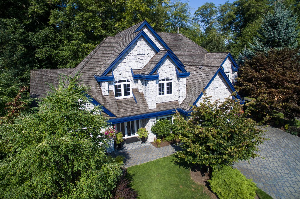 "Photo 31: 14355 32B Avenue in Surrey: Elgin Chantrell House for sale in ""Elgin Wynd"" (South Surrey White Rock)  : MLS® # F1449476"