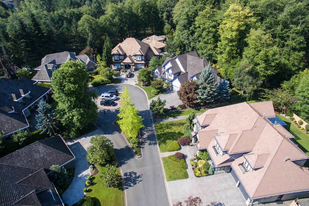 "Photo 25: 14355 32B Avenue in Surrey: Elgin Chantrell House for sale in ""Elgin Wynd"" (South Surrey White Rock)  : MLS® # F1449476"