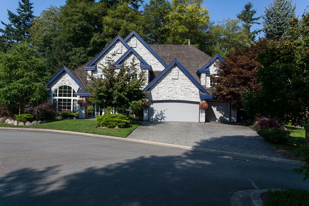 "Photo 33: 14355 32B Avenue in Surrey: Elgin Chantrell House for sale in ""Elgin Wynd"" (South Surrey White Rock)  : MLS® # F1449476"