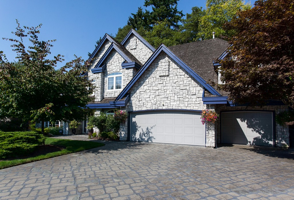 "Photo 38: 14355 32B Avenue in Surrey: Elgin Chantrell House for sale in ""Elgin Wynd"" (South Surrey White Rock)  : MLS® # F1449476"