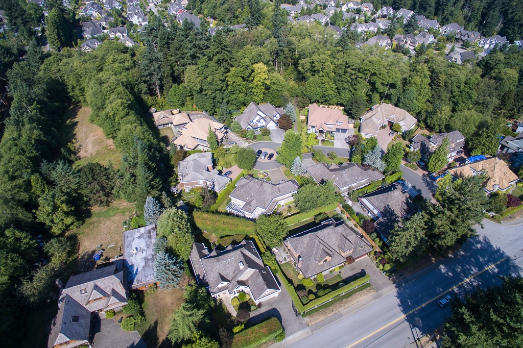 "Photo 23: 14355 32B Avenue in Surrey: Elgin Chantrell House for sale in ""Elgin Wynd"" (South Surrey White Rock)  : MLS® # F1449476"