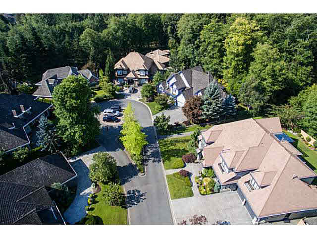 "Photo 5: 14355 32B Avenue in Surrey: Elgin Chantrell House for sale in ""Elgin Wynd"" (South Surrey White Rock)  : MLS® # F1449476"