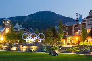 Main Photo: 128 4338 MAIN Street in Whistler: Whistler Village Commercial for sale : MLS® # C8002569