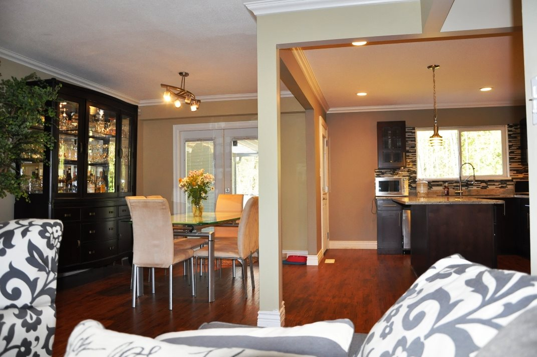Photo 7: 11145 PARTRIDGE Crescent in Surrey: Bolivar Heights House for sale (North Surrey)  : MLS(r) # R2015378
