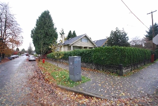 Main Photo: 3206 W 5TH Avenue in Vancouver: Kitsilano House for sale (Vancouver West)  : MLS(r) # R2016341