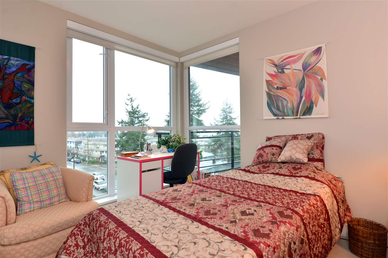 "Photo 18: 406 1420 JOHNSTON Road: White Rock Condo for sale in ""Saltaire"" (South Surrey White Rock)  : MLS(r) # R2035257"