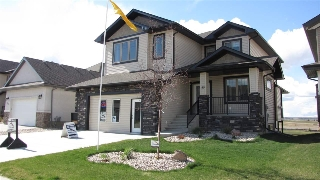 Main Photo: 85 DANFIELD Place: Spruce Grove House for sale : MLS(r) # E4031630