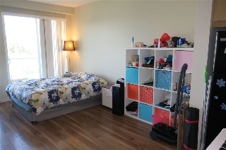 Main Photo: 309 5388 GRIMMER Street in Burnaby: Metrotown Condo for sale (Burnaby South)  : MLS(r) # R2102813