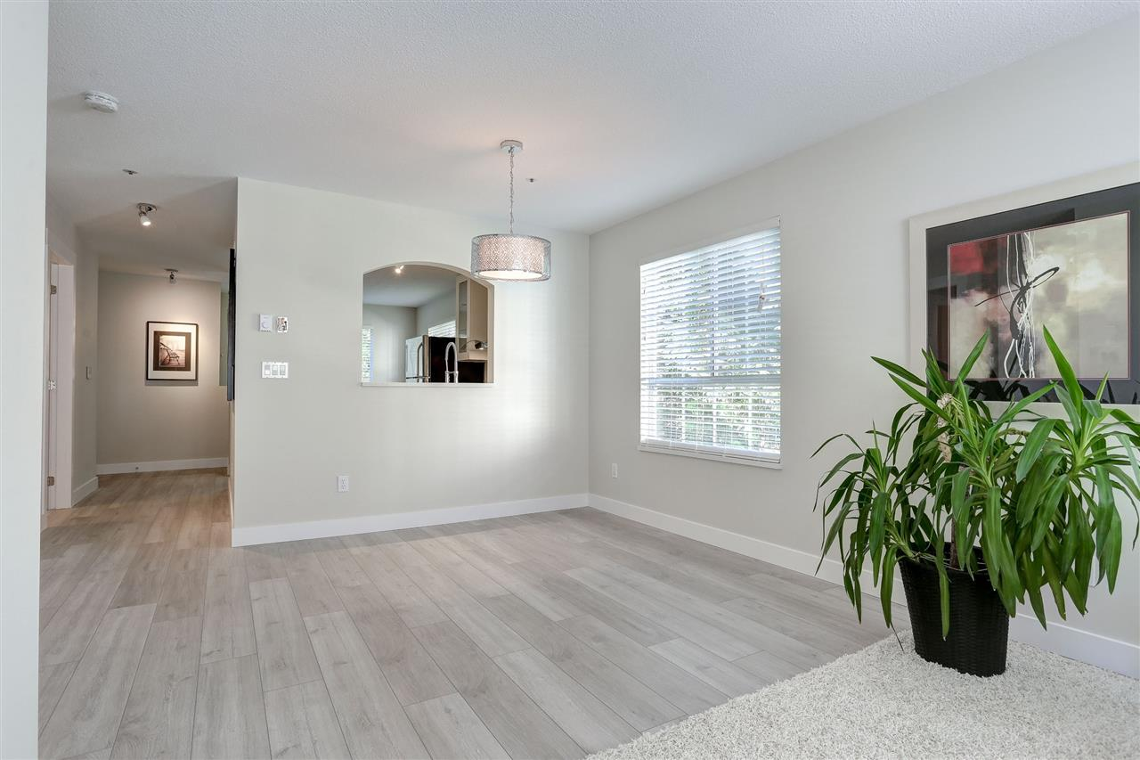 Photo 14: 201 2960 PRINCESS Crescent in Coquitlam: Canyon Springs Condo for sale : MLS® # R2111047