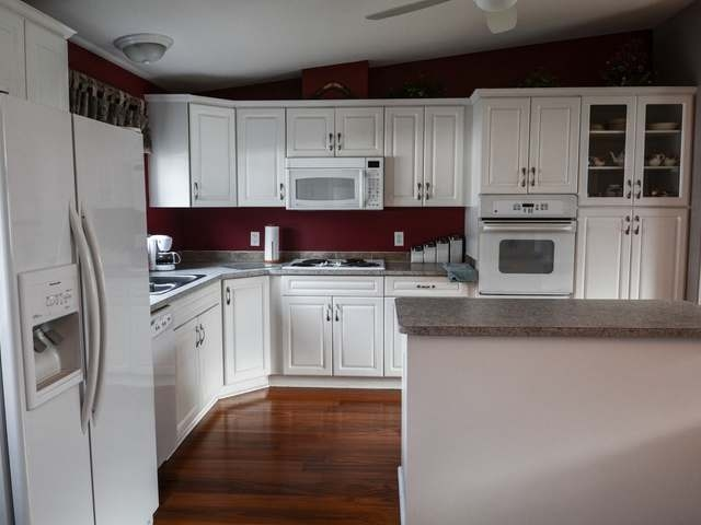 Photo 19: 45 768 E SHUSWAP ROAD in : South Thompson Valley Manufactured Home/Prefab for sale (Kamloops)  : MLS® # 137581