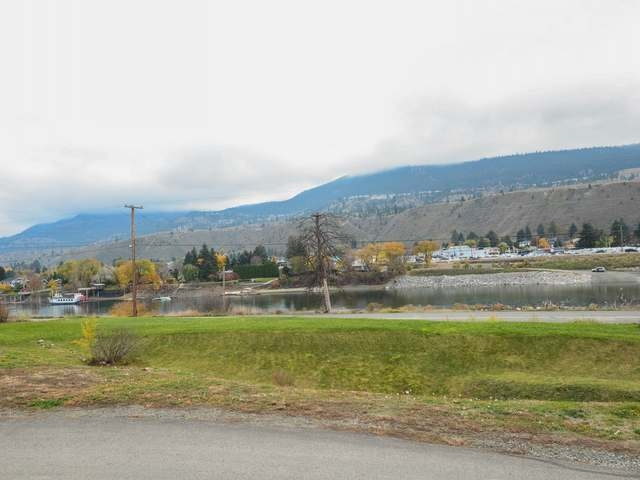 Photo 2: 45 768 E SHUSWAP ROAD in : South Thompson Valley Manufactured Home/Prefab for sale (Kamloops)  : MLS® # 137581