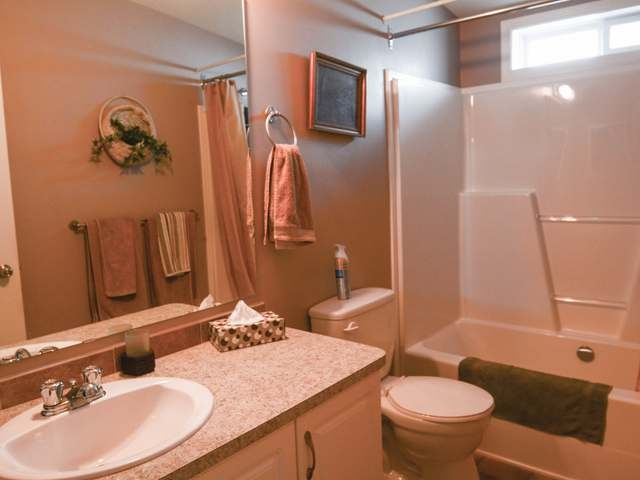 Photo 13: 45 768 E SHUSWAP ROAD in : South Thompson Valley Manufactured Home/Prefab for sale (Kamloops)  : MLS® # 137581
