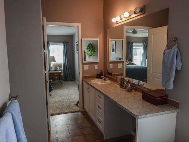 Photo 10: 45 768 E SHUSWAP ROAD in : South Thompson Valley Manufactured Home/Prefab for sale (Kamloops)  : MLS® # 137581