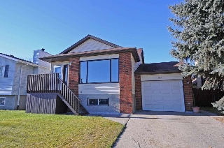 Main Photo: 9612 189 Street in Edmonton: Zone 20 House for sale : MLS(r) # E4043642