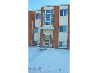 Main Photo:  in Edmonton: Zone 05 Condo for sale : MLS(r) # E4048063