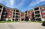 Main Photo: 335 300 Palisades Way: Sherwood Park Condo for sale : MLS(r) # E4050132