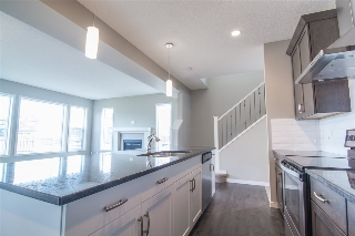 Main Photo:  in Edmonton: Zone 03 House for sale : MLS® # E4051689