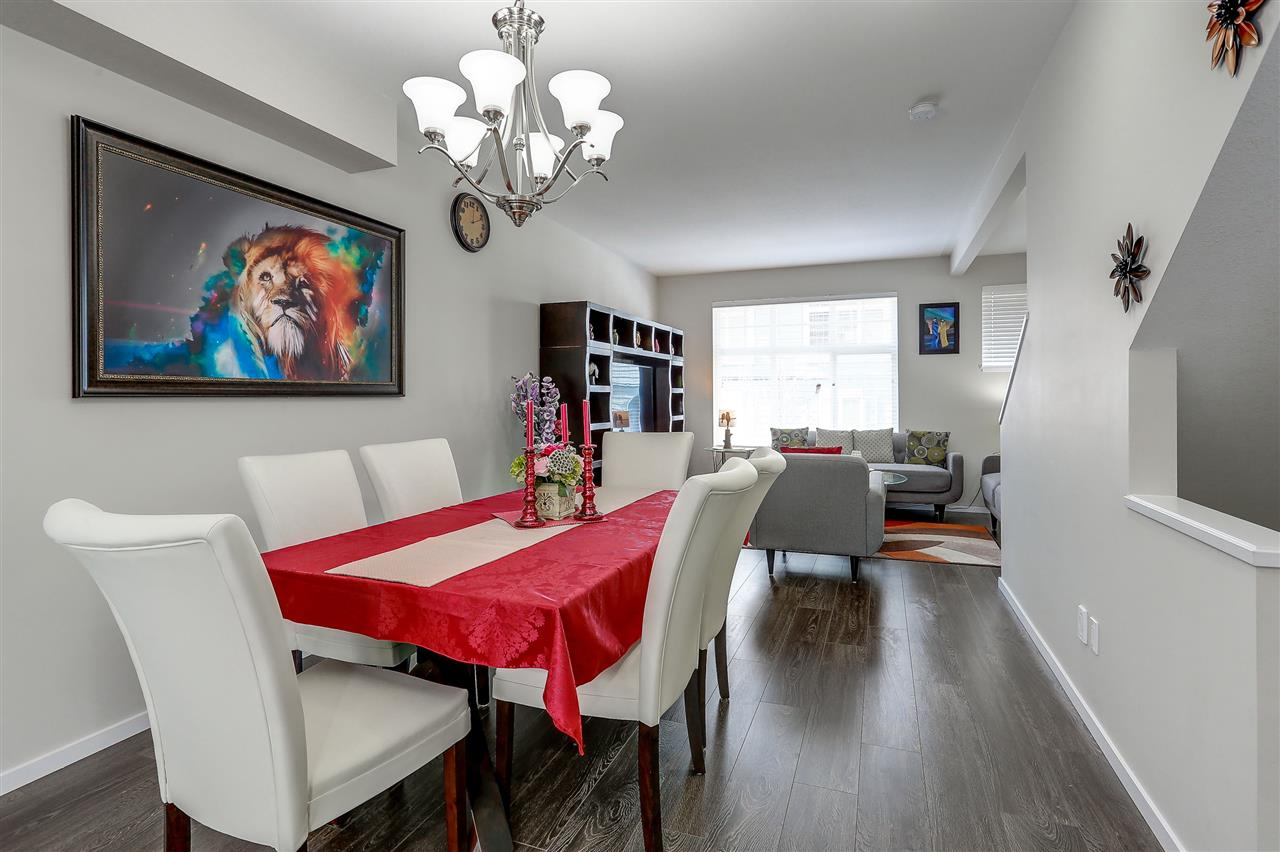 Photo 7: 50 5858 142 Street in Surrey: Sullivan Station Townhouse for sale : MLS® # R2140681