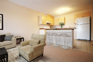 Main Photo: 200B 260 Spruce Ridge Road: Spruce Grove Condo for sale : MLS(r) # E4053497