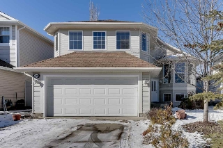 Main Photo:  in Edmonton: Zone 58 House for sale : MLS(r) # E4053525