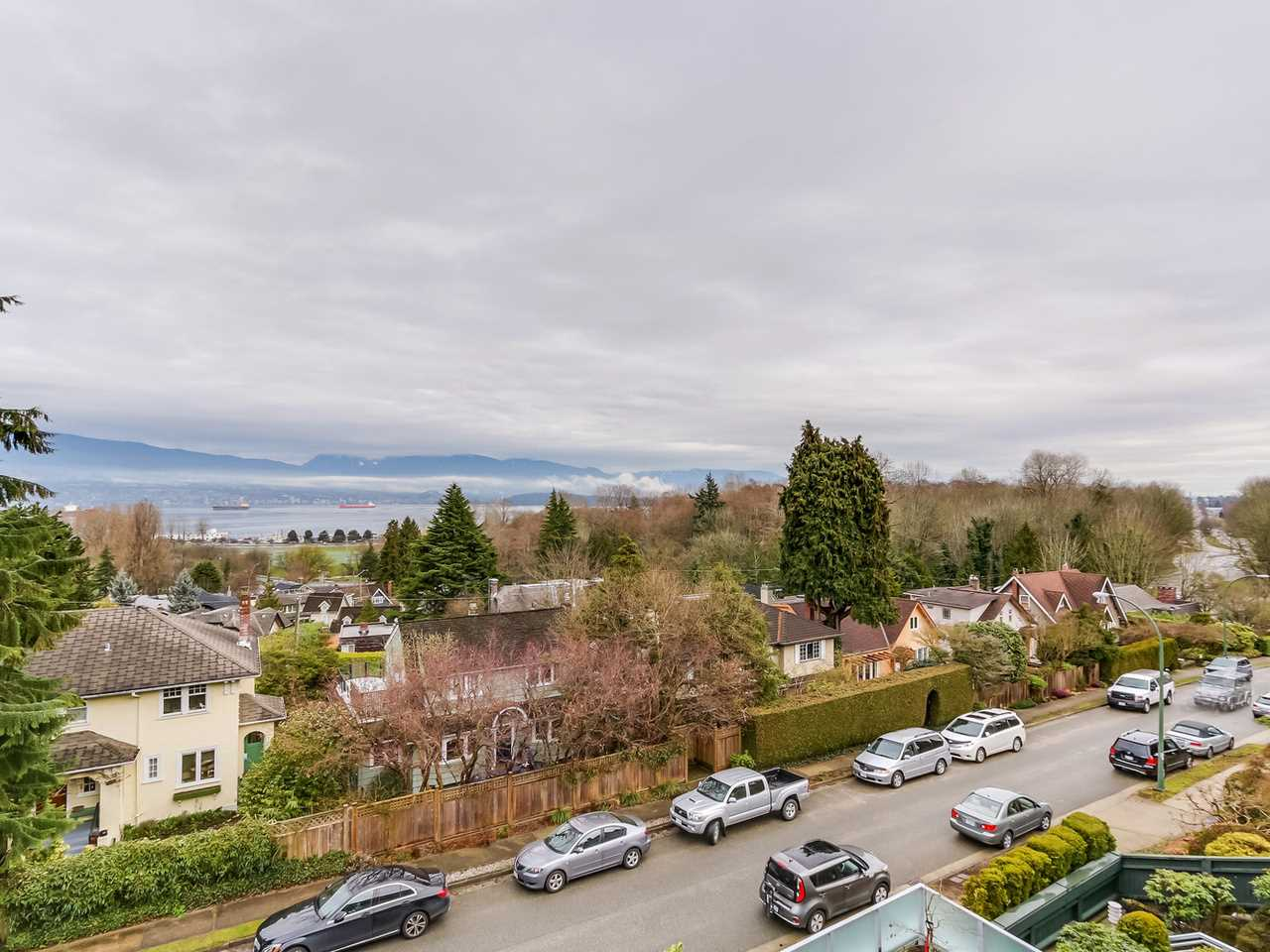 Main Photo: 4346 LOCARNO Crescent in Vancouver: Point Grey House for sale (Vancouver West)  : MLS®# R2148580