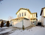 Main Photo: 2045 GARNETT Way in Edmonton: Zone 58 House for sale : MLS(r) # E4055857