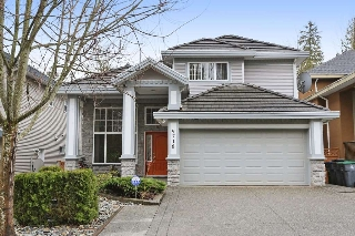 Main Photo: 9718 160A Street in Surrey: Fleetwood Tynehead House for sale : MLS®# R2149420