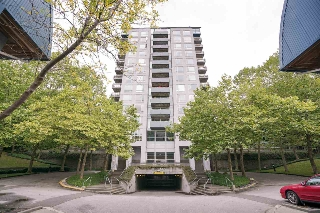 "Main Photo: 204 3061 E KENT AVENUE NORTH Avenue in Vancouver: Fraserview VE Condo for sale in ""The Phoenix/River District"" (Vancouver East)  : MLS(r) # R2155614"