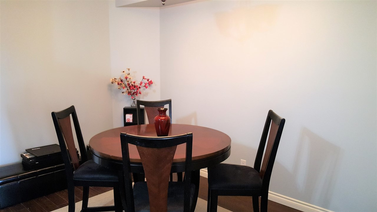 Photo 7: 204 5 Perron Street: St. Albert Condo for sale : MLS(r) # E4059709