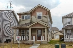 Main Photo: 8335 ELLIS Crescent in Edmonton: Zone 57 House for sale : MLS(r) # E4061460