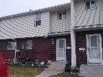 Main Photo: 213 HARRISON Drive in Edmonton: Zone 35 Townhouse for sale : MLS(r) # E4062122
