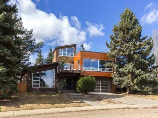 Main Photo: 13619 86 Avenue in Edmonton: Zone 10 House for sale : MLS® # E4062276