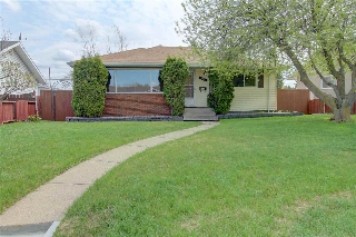 Main Photo: 13523 108 Street in Edmonton: Zone 01 House for sale : MLS(r) # E4063348