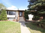 Main Photo: 6115 97A Avenue in Edmonton: Zone 18 House Duplex for sale : MLS(r) # E4065499