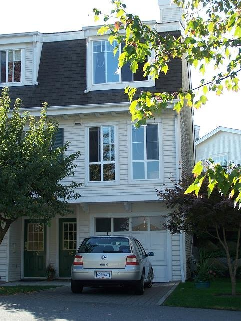 Main Photo: 62 8890 WALNUT GROVE Drive in Highland  Ridge: Home for sale : MLS(r) # f2923027