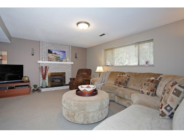Photo 17: 3769 206A Street in Langley: Home for sale : MLS(r) # F1436312