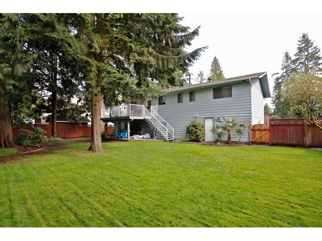 Photo 19: 3769 206A Street in Langley: Home for sale : MLS(r) # F1436312
