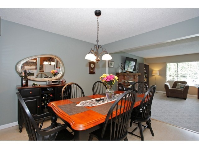 Photo 7: 3769 206A Street in Langley: Home for sale : MLS® # F1436312