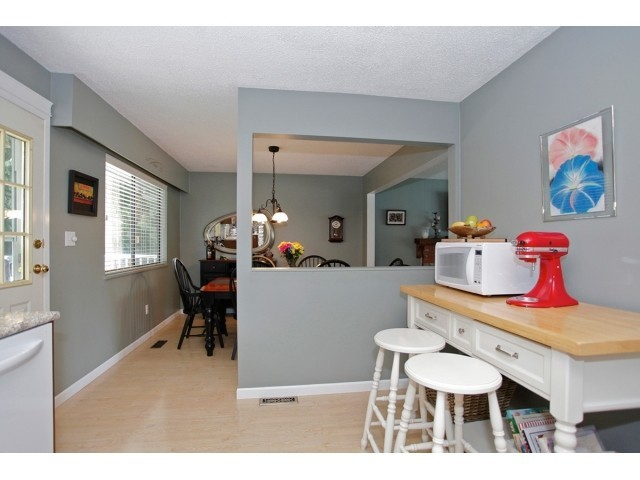Photo 11: 3769 206A Street in Langley: Home for sale : MLS(r) # F1436312