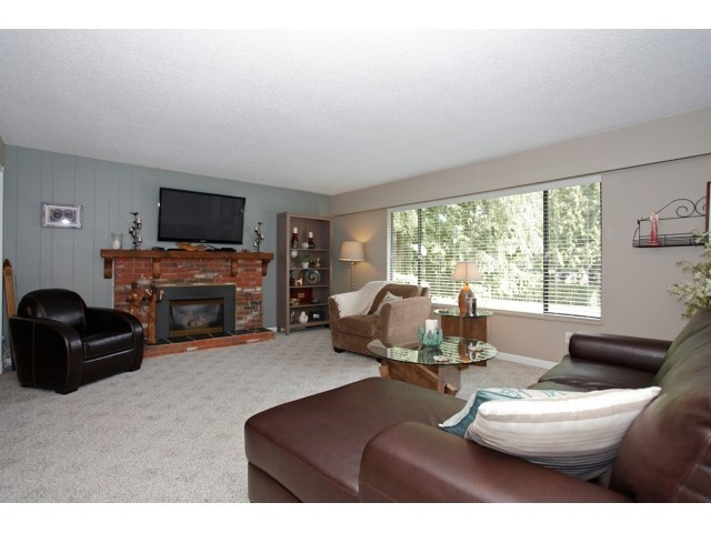 Photo 3: 3769 206A Street in Langley: Home for sale : MLS® # F1436312