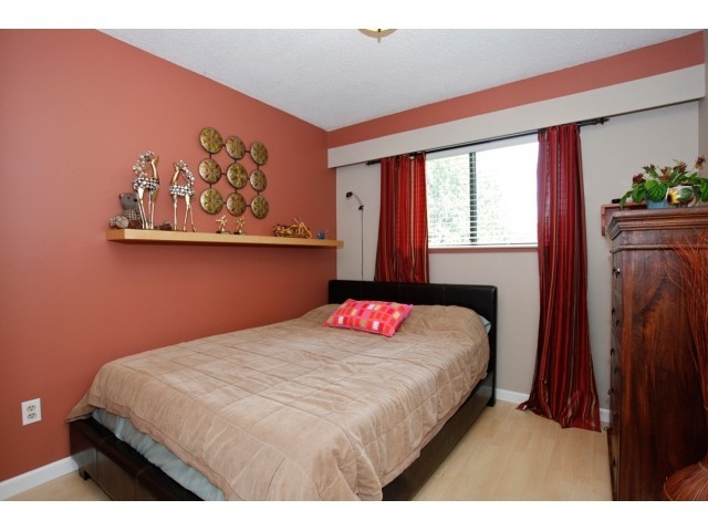Photo 16: 3769 206A Street in Langley: Home for sale : MLS® # F1436312