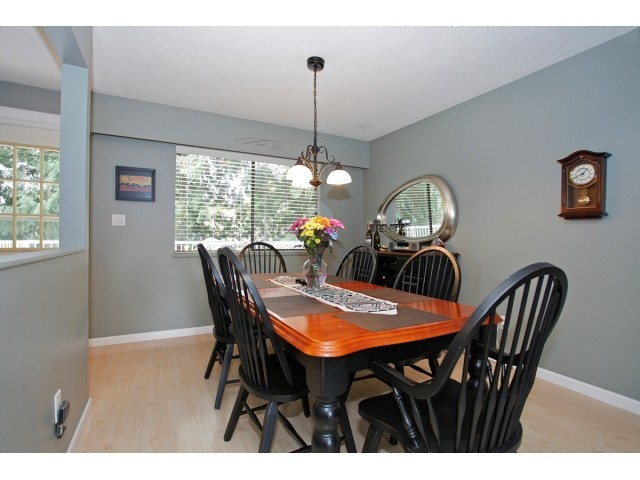 Photo 6: 3769 206A Street in Langley: Home for sale : MLS® # F1436312