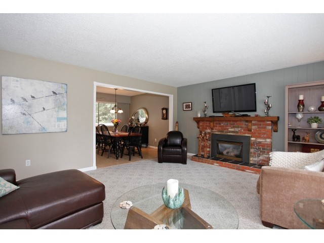 Photo 4: 3769 206A Street in Langley: Home for sale : MLS® # F1436312