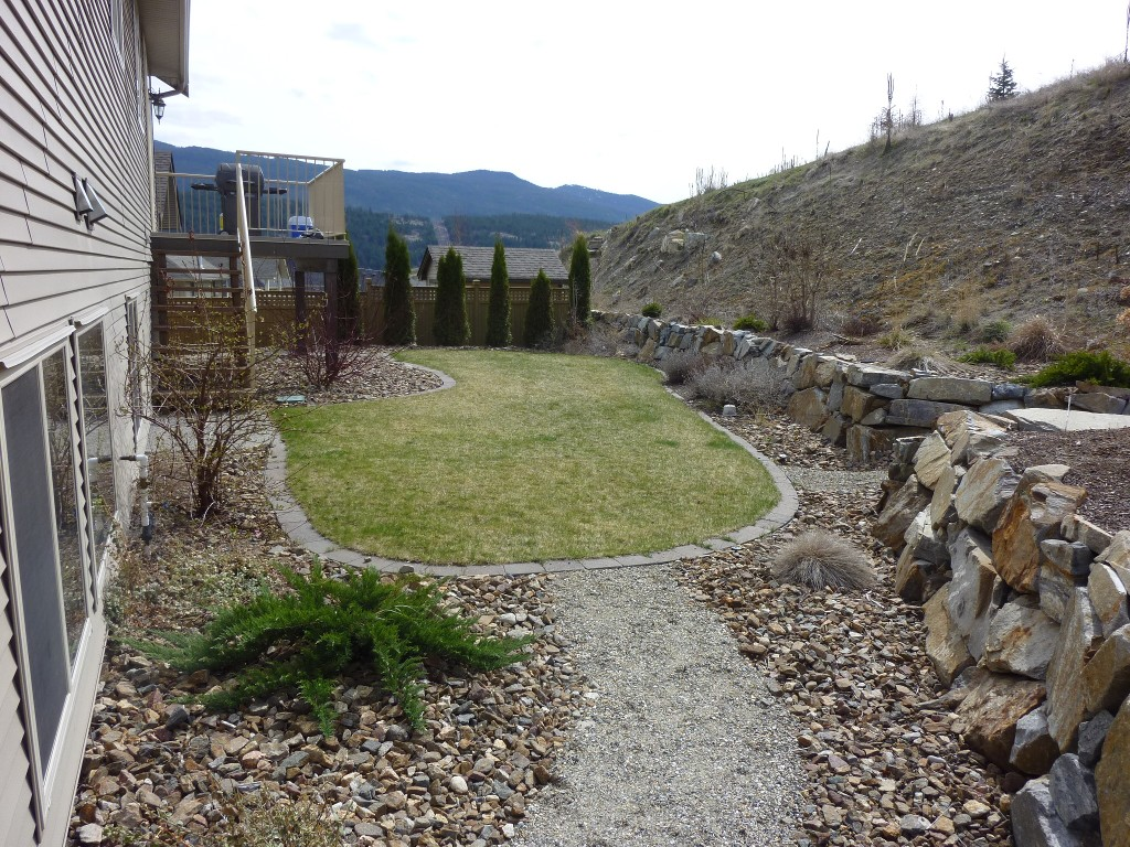 Photo 5: 570 Mt. Ida Drive in Coldstream: Middleton Mountain House for sale (North Okanagan)  : MLS(r) # 10023105