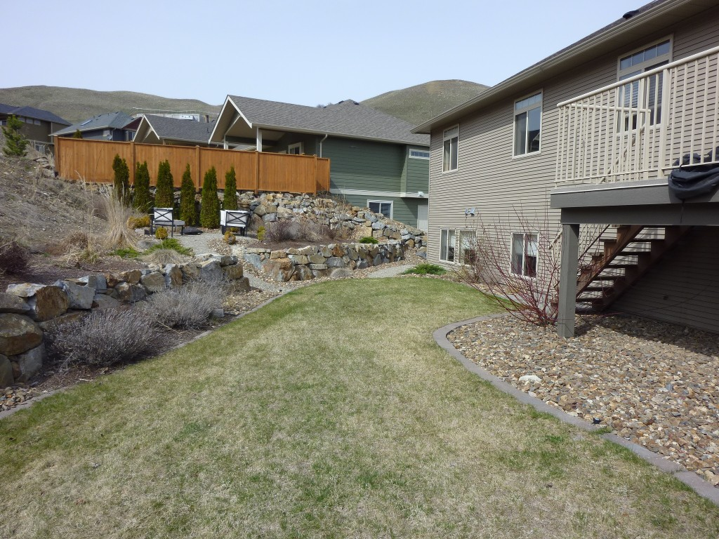 Photo 8: 570 Mt. Ida Drive in Coldstream: Middleton Mountain House for sale (North Okanagan)  : MLS(r) # 10023105